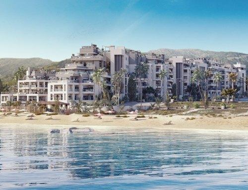 Hotel Santa Marta – Baldrich Arquitectos