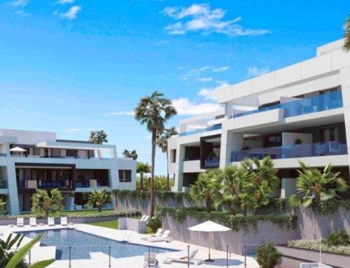 González & Jacobson: la redefinición de las construcciones sostenibles