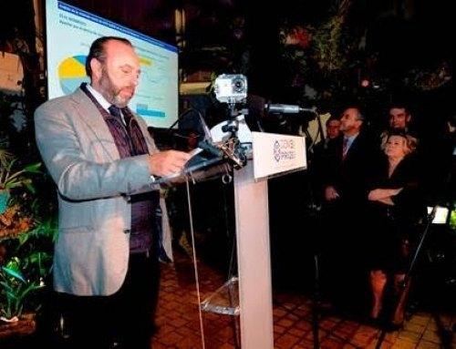 El nuevo grupo DEI-Homes desarrollará viviendas de alta gama en Estepona