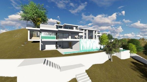 Lis-Megarejo-La-Montua-Villa-1 (1)